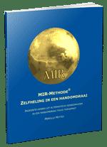 MIR-Methode Handboek